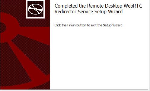 Windows Virtual Desktop #27 Media optimization for Microsoft Teams 設定編