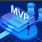 Alibaba Cloud MVP #1 制度の紹介