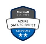 Azure の資格を全部とった話 #AI-100に合格した編