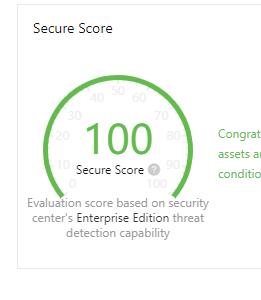 Alibaba Cloud Security Center #16 サーバーのメンテナンス