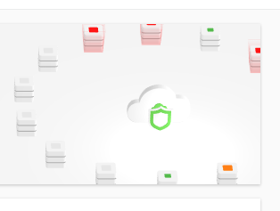 Alibaba Cloud Security Center #19 Security Group Check